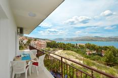Holiday apartment 1002701 for 4 persons in Arbanija
