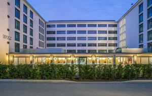 Für 5 Personen: Hübsches Apartment / Ferienwohnung in der Region Rügen