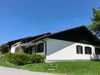 Vakantiehuis 1002811 voor 5 personen in Lechbruck am See