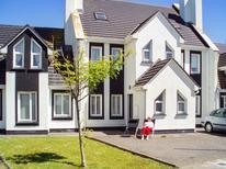 Vakantiehuis 1002991 voor 8 personen in Enniscrone
