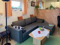 Rekreační byt 1003060 pro 4 osoby v Esens