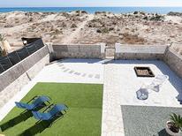 Vakantiehuis 1003077 voor 6 personen in Oliva
