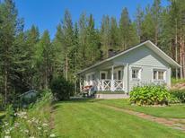 Ferienhaus 1003088 für 4 Personen in Rovaniemi