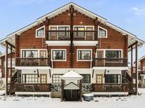 Maison de vacances 1003089 pour 6 personnes , Levi