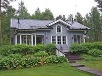 Vakantiehuis 1003090 voor 6 personen in Kuusamo