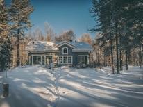 Semesterhus 1003090 för 6 personer i Kuusamo