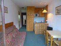 Apartamento 1003094 para 2 personas en Chamonix-Mont-Blanc