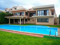 Holiday home 1003176 for 12 persons in Es Castell