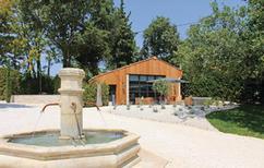 Vakantiehuis 1003236 voor 4 personen in La Bâtie-Rolland