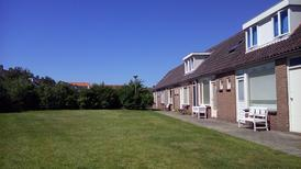 Holiday home 1003241 for 2 adults + 1 child in Egmond aan Zee