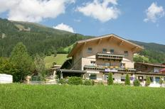 Holiday apartment 1003336 for 10 persons in Bramberg am Wildkogel