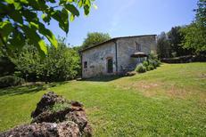 Ferienhaus 1003384 für 2 Personen in Monteriggioni
