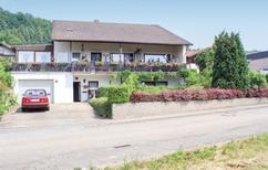 Mieszkanie wakacyjne 1003411 dla 5 osób w Rodalben