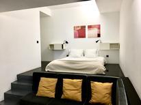 Appartamento 1003433 per 2 persone in Porto da Cruz