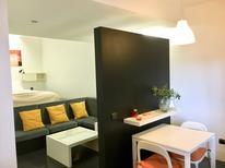 Holiday apartment 1003434 for 4 persons in Porto da Cruz