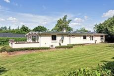 Ferienhaus 1003435 für 8 Personen in Vile