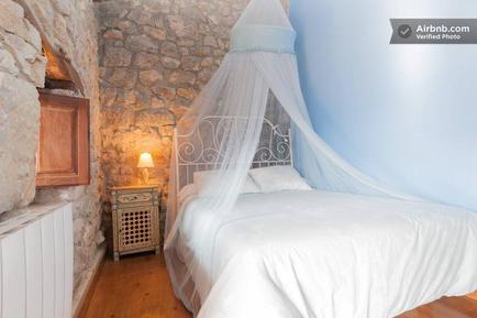 Ferienhaus für 6 Personen in Ajanedo, Kantabrien (