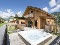 Holiday home 1003448 for 8 persons in Kreischberg Murau