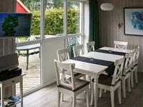 Holiday home 1003462 for 8 persons in Gelting