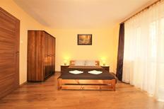 Ferienwohnung 1003536 für 10 Personen in Krakau