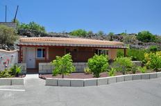 Maison de vacances 1003537 pour 3 personnes , Guía de Isora