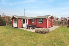 Holiday home 1003542 for 6 persons in Marielyst