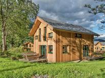 Ferienhaus 1003559 für 9 Personen in Kreischberg Murau