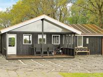 Casa de vacaciones 1003569 para 6 personas en Kvie Sö