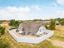 Vakantiehuis 1003581 voor 6 personen in Sønderho