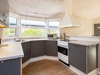 Ferienhaus 1003584 für 8 Personen in Tårup Strand