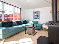 Ferienhaus 1003585 für 8 Personen in Nørre Lyngvig