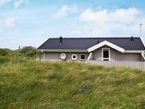 Ferienhaus 1003595 für 6 Personen in Lønstrup