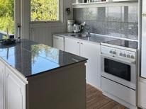 Ferienhaus 1003600 für 6 Personen in Hostrup Strand