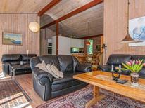 Ferienhaus 1003618 für 6 Personen in Udbyhøj