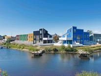 Ferienwohnung 1003624 für 4 Personen in Øerne