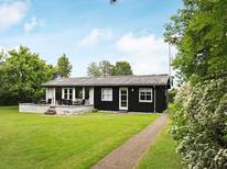 Holiday home 1003629 for 6 persons in Dronningmølle