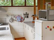 Holiday home 1003633 for 7 persons in Gilleleje
