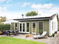 Maison de vacances 1003636 pour 4 personnes , Vejby
