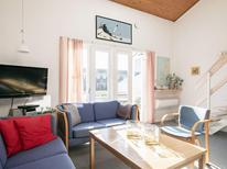Holiday home 1003637 for 5 persons in Agger