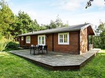 Ferienhaus 1003639 für 4 Personen in Helligsø