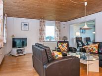 Rekreační byt 1003643 pro 8 osob v Lild Strand