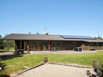Ferienhaus 1003647 für 12 Personen in Torup Strand