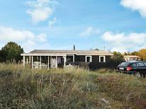 Villa 1003653 per 6 persone in Sønder Vorupør