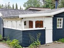 Ferienhaus 1003655 für 6 Personen in Bisnap