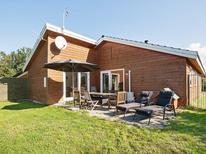 Ferienwohnung 1003667 für 6 Personen in Høve Strand