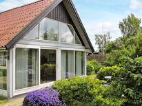 Holiday home 1003669 for 4 persons in Strøby Ladeplads