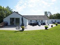 Maison de vacances 1003670 pour 6 personnes , Bork Havn