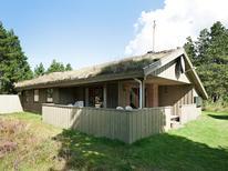 Ferienwohnung 1003677 für 6 Personen in Bolilmark