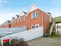 Appartement 1003678 voor 4 personen in Havneby