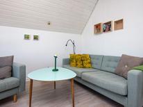 Appartement 1003679 voor 4 personen in Havneby